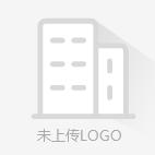 安顺市时鼎房地产开发有限公司