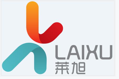 贵州莱旭办公设备有限公司