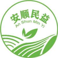 安顺民益农业发展有限责任公司