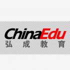 弘成科技发展有限公司