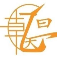 贵州昊乾科技有限公司