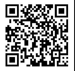 2022年贵州公务员(选调生)招1000人,9月15日-18日报名)!
